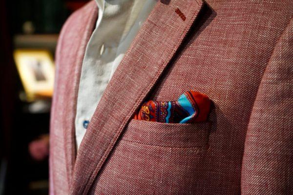 JOSE-ACOSTA-STYLE-suit-jacket-linen