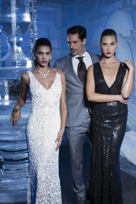 jose-acosta-style-suit-wool-models-bespoke-lifestyle