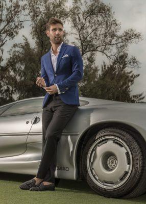 jose-acosta-cosmopolitan-style-lux-car-jaguar