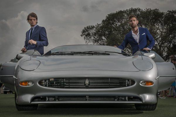 jose-acosta-tux-style-lux-car-jaguar-2