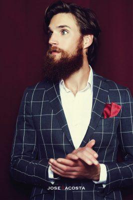 jose-acosta-custom-suit-checked