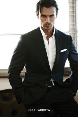 jose-acosta-custom-suit-hector-donatte