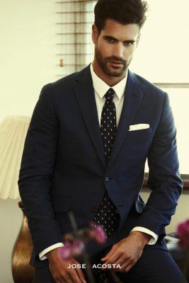 jose-acosta-custom-suit-pedro-smith