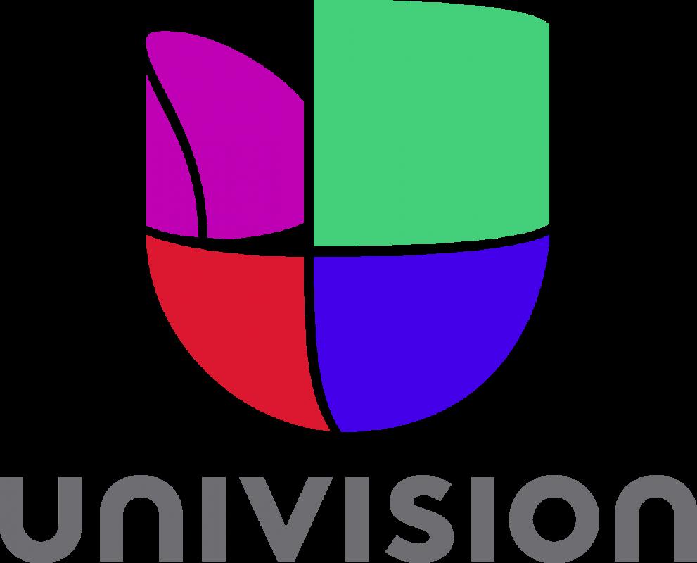 jose-acosta-style-customer-logo