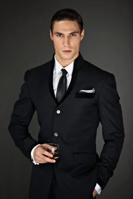 jose-acosta-style-tux-suit-black