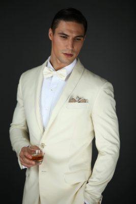 jose-acosta-style-tux-suit-white